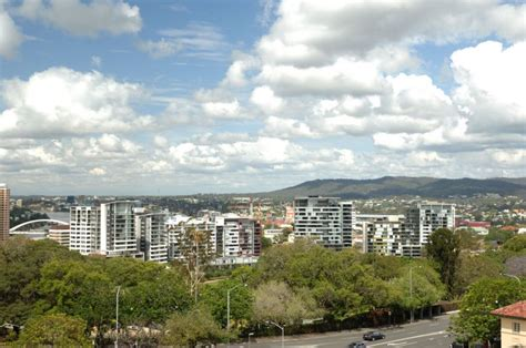 Serviced Appartments Brisbane by Brisbane Serviced Apartments Stay Brisbane