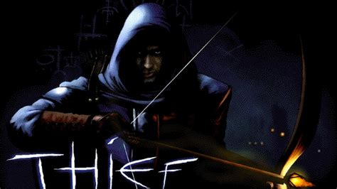 game wallpaper zip thief the dark project free download full version pc
