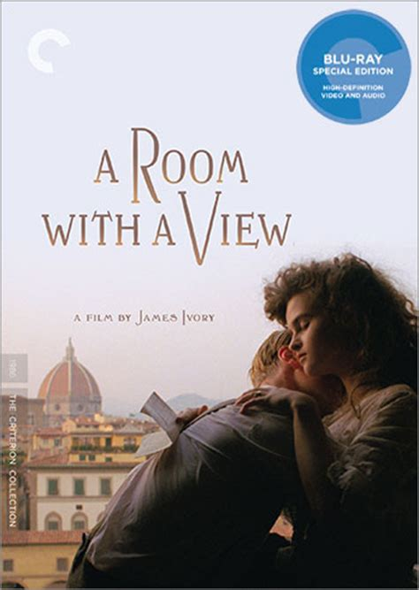 room with a view cast criterion up episode 22 a room with a view