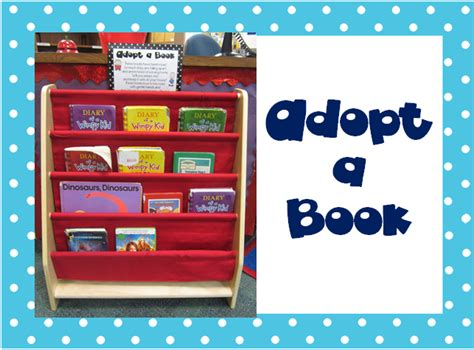 Adopt A Book 2 by The Shelves Adopt A Book