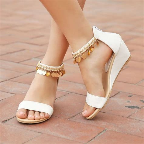 Wedges Platform Simple Tosca Levite 17 best images about and shoes on
