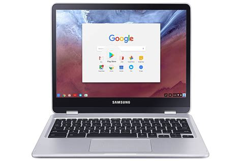 Samsung Chromebook Plus Samsung S Chromebook Plus Finally Available For Pre Order More Powerful Version To Come Out Later