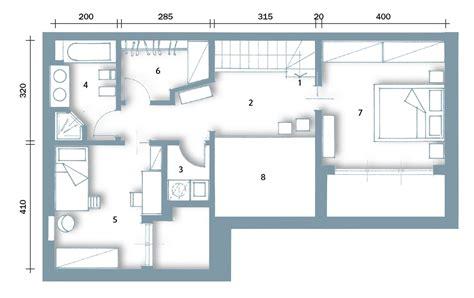 quanto costa la successione di una casa una casa con vani a scomparsa cose di casa