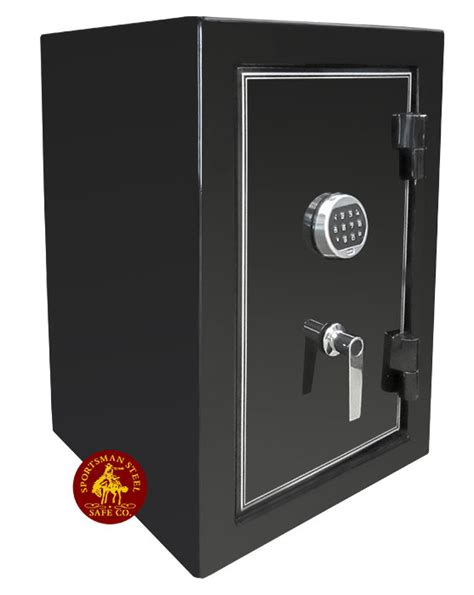 fireproof home safes office safes handgun safes