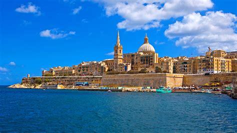 Mba Masters Malta by Malta Mor Academia