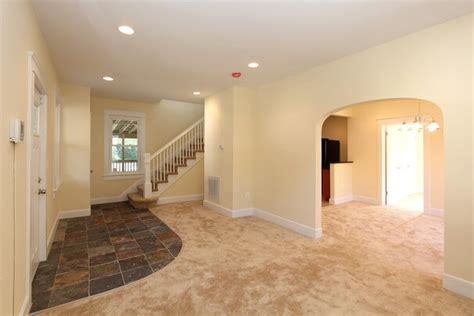 home improvements that offer a value for oakland and