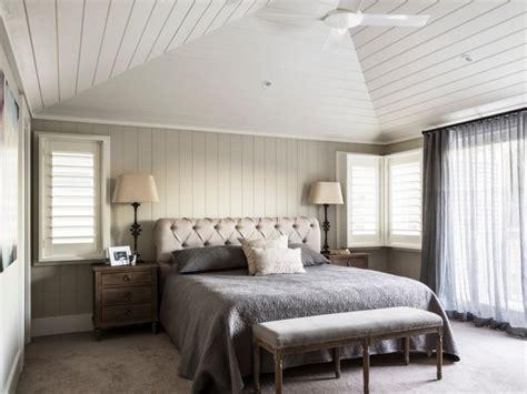 charcoal grey bedroom ideas 21 neutral bedroom designs decorating ideas design