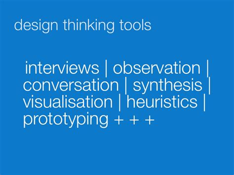 design thinking interview questions design thinking tools interviews