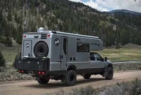 ford earthroamer lt earthroamer lt vehicle rv and cing