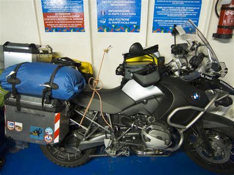 Ab Wann Kann Man Im Frühjahr Motorradfahren f 228 hre mit dem motorrad blindschleiche ch