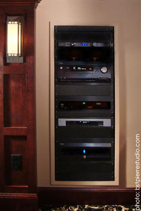 home theater av rack 187 design and ideas