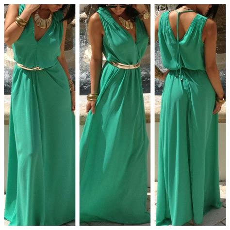 Mekka Maxi 17 best images about bad maxi dress on follow me maxi skirts and maxi dresses