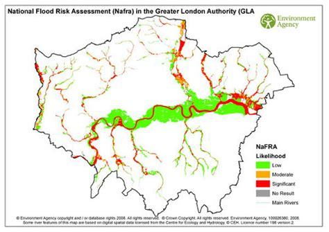 river thames scheme map grappling with change london and the river thames