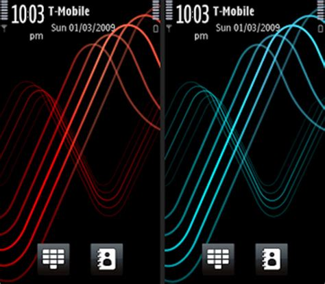 themes for java s40 s60v5 themes symbian and java apps and 3d games copy