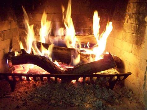 fuoco nel camino decorating with the 5 senses i curiosity