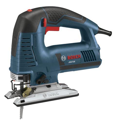 Gergaji Mesin Untuk Triplek cara menggunakan mesin gergaji jigsaw rumah diy rumah diy
