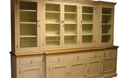 kitchen furniture company the furniture company freestanding kitchen furniture