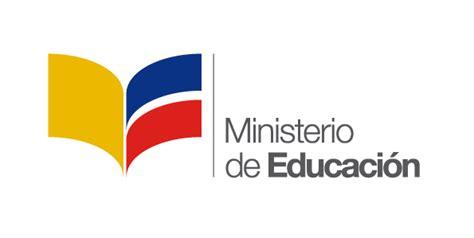 imagenes png educacion ministerio de educaci 243 n habilita l 237 nea gratuita para