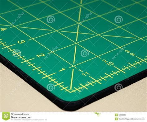 Quilting Measuring Tools quilting measurement tool royalty free stock image image 12563326