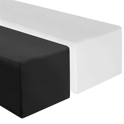 fitted tablecloth wedding dj rectangle rectangular
