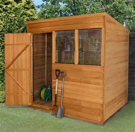 cheap storage sheds     cheap storage sheds