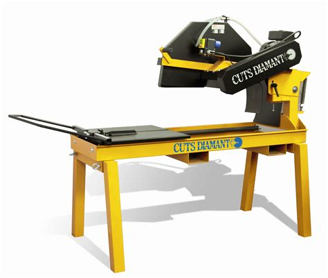 tile bench saw table saw masonry saw tile cuttting cutting marble