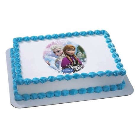 target bakery cakes prices designs  ordering process cakes prices
