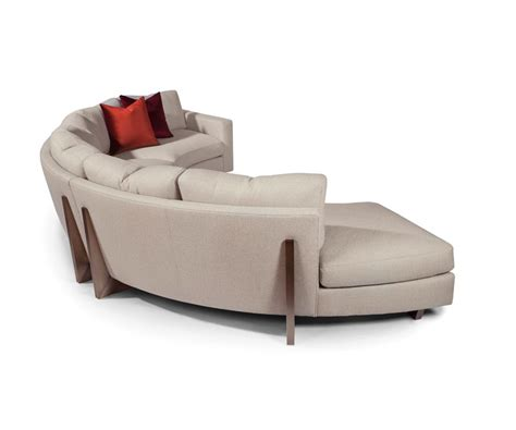 cool sectional sofas cool clip sectional from thayer thayer coggin 1317 toasted clip series sectional ohio
