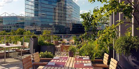 Bilder Terrassen 2570 by Top10 Liste Restaurants Mit Aussicht Und Dachterrasse