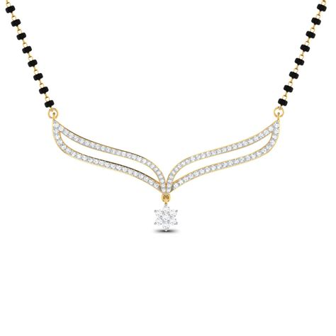 latest pattern of gold mangalsutra image gallery mangalsutra designs