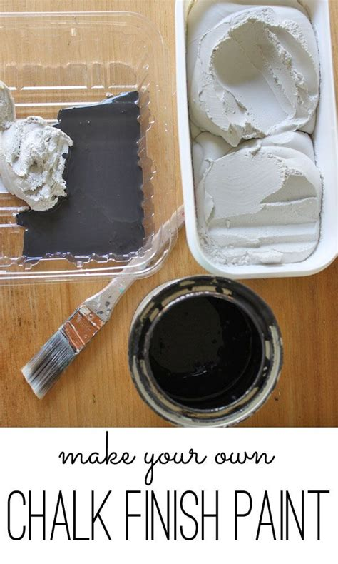 diy chalk paint mixture 64 best images about chalk paint brands colour palettes