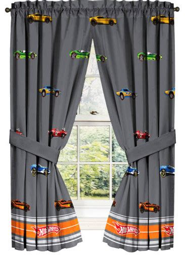 Where Can You Buy Curtains Can You Find Me Some Wheels Curtains Shopswell