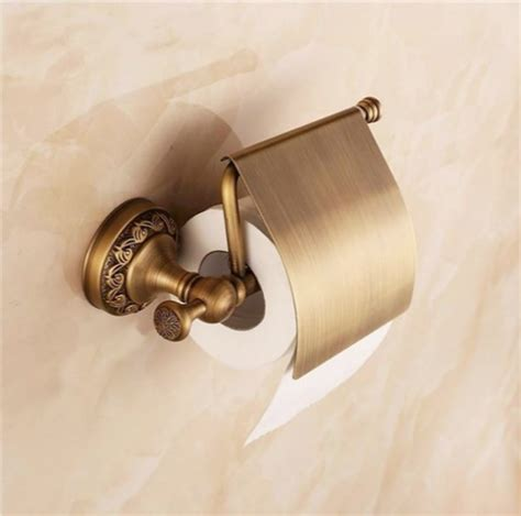 Cool Toilet Paper Holder | 40 cool unique toilet paper holders