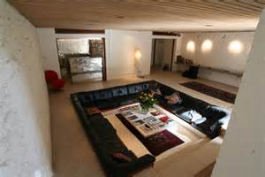 elegant home lounge designs plushemisphere