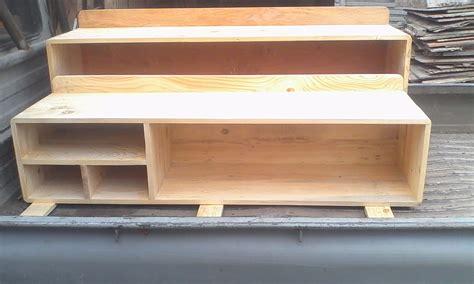 Rak Helm Gantung Murah rak kayu categories palletkayu net jual pallet kayu
