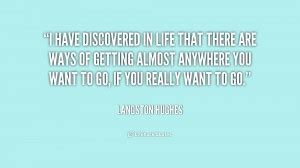 quotes by langston hughes quotesgram quotes by langston hughes quotesgram