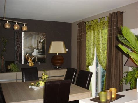 green and brown living room ideas living room brown green ideas france house ideas