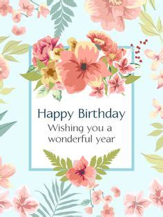 happy birthday sandra blessed and wonderful kind amazing happy birthday http www dayspring com ecardstudio