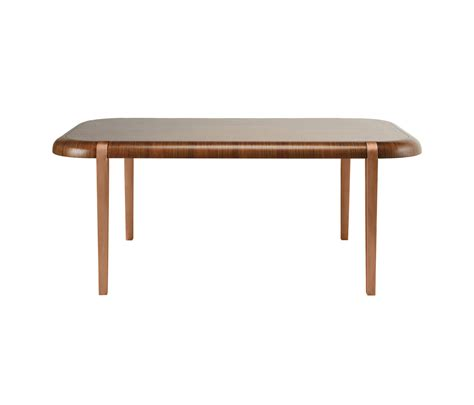 table lola lola table dining tables from paulo antunes architonic