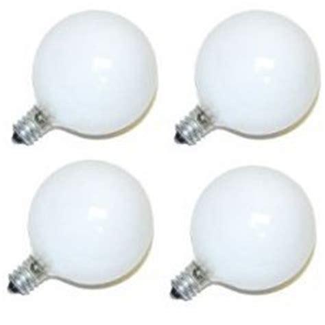 small base led light bulbs buy sylvania 25w 120v small base white light bulbs or
