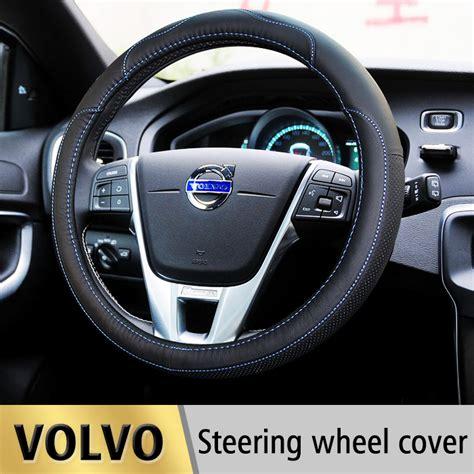 volvo steering wheel volvo steering wheels promotion shop for promotional volvo