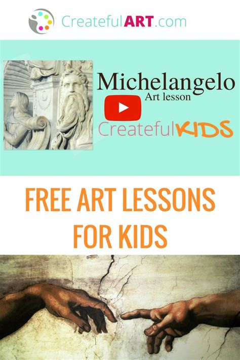 michelangelo biography for students best 25 michelangelo biography ideas on pinterest