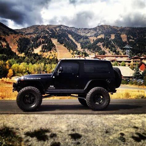 lj jeep truck 1000 images about jeep lj ideas and upgrades on