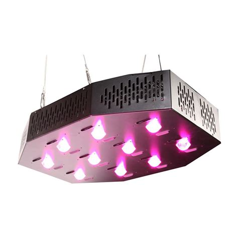 spectrum led grow lights home depot spectrum lighting home depot lighting ideas