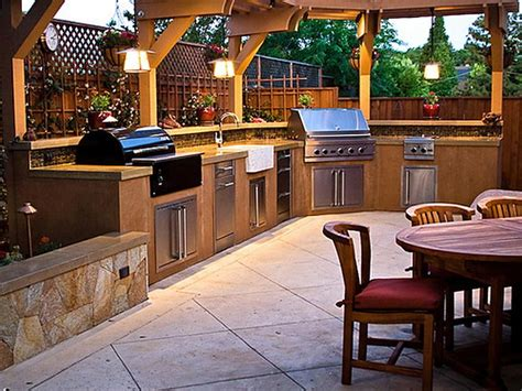 design your own brick home brick outdoor kitchen adorable exterior blueprints remodel