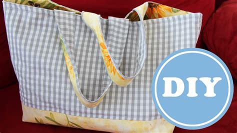 nähen für den garten einfache badetasche n 228 hen bestseller shop mit top marken