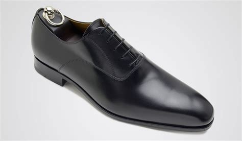 Chaussures Hommes by Collection Chaussure Chaussures De Luxe Pour Hommes Emling Fr