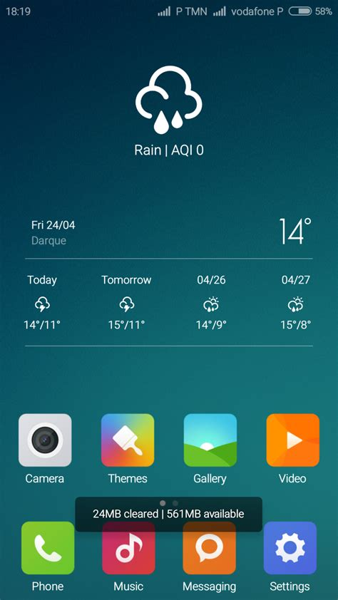 themes for micromax a120 april 2015 androclopedia