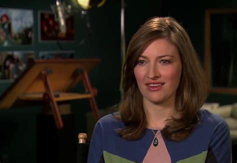 kelly macdonald brave voice pixar s brave featurette new trailers the disney blog