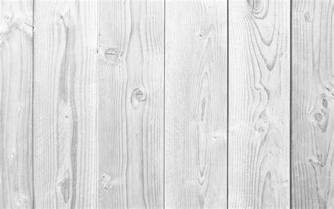 Blueprints Of A House by Light Gray Wood Background And Witte Houten Planken